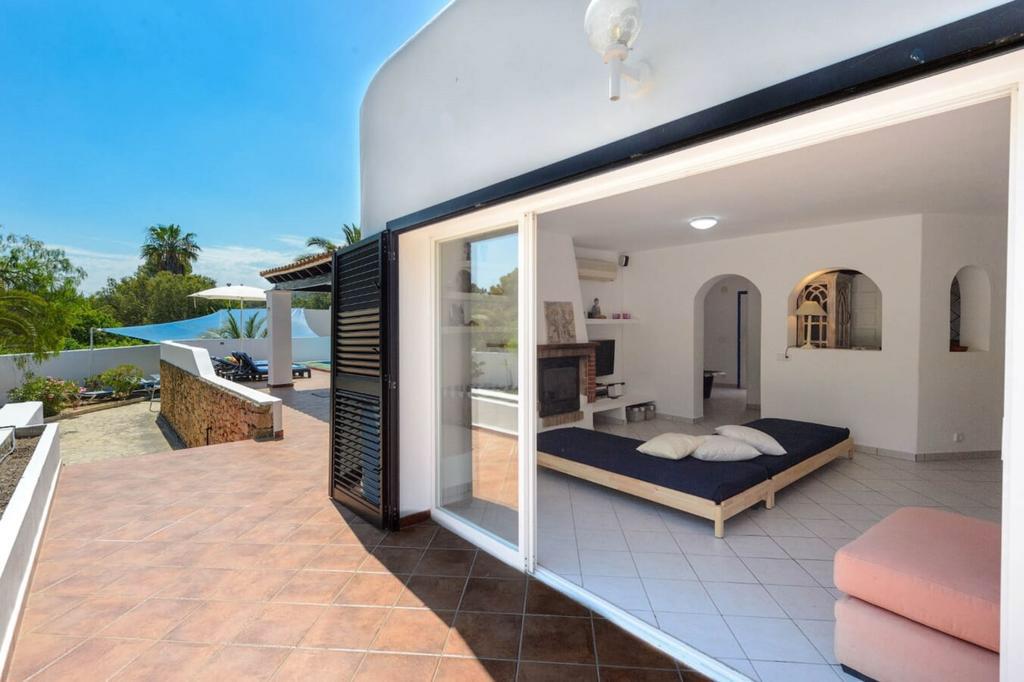 villa3513bedroomssanagustin37