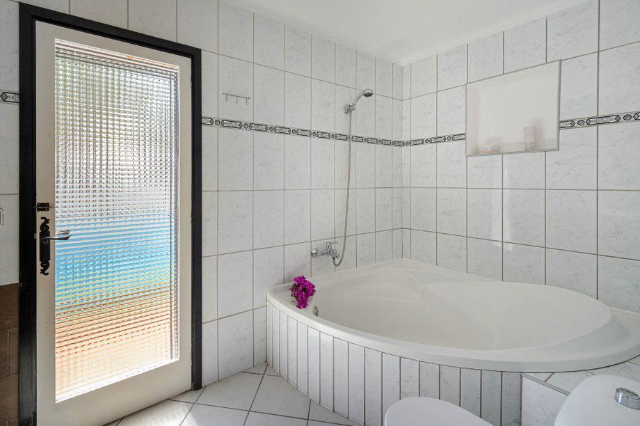 villa3513bedroomssanagustin4-2