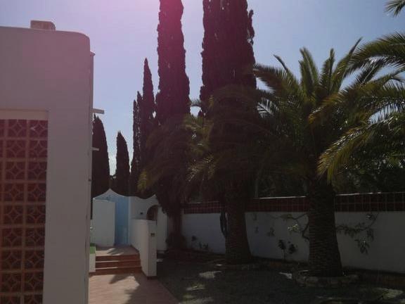 villa3513bedroomssanagustin40
