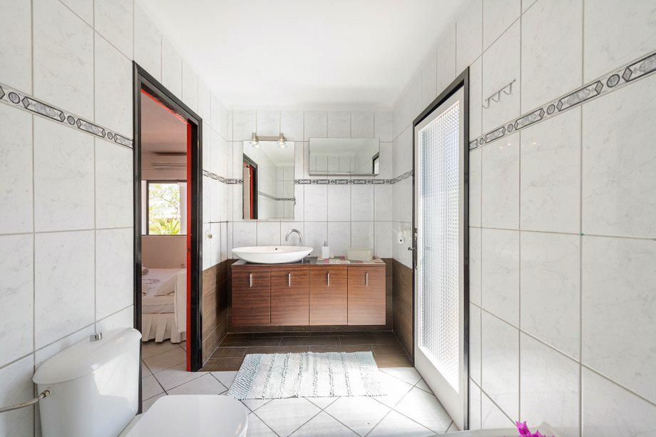 villa3513bedroomssanagustin5-2