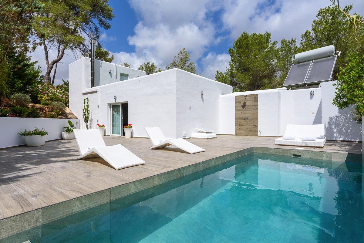 villa3525bedroomscanfurnet2