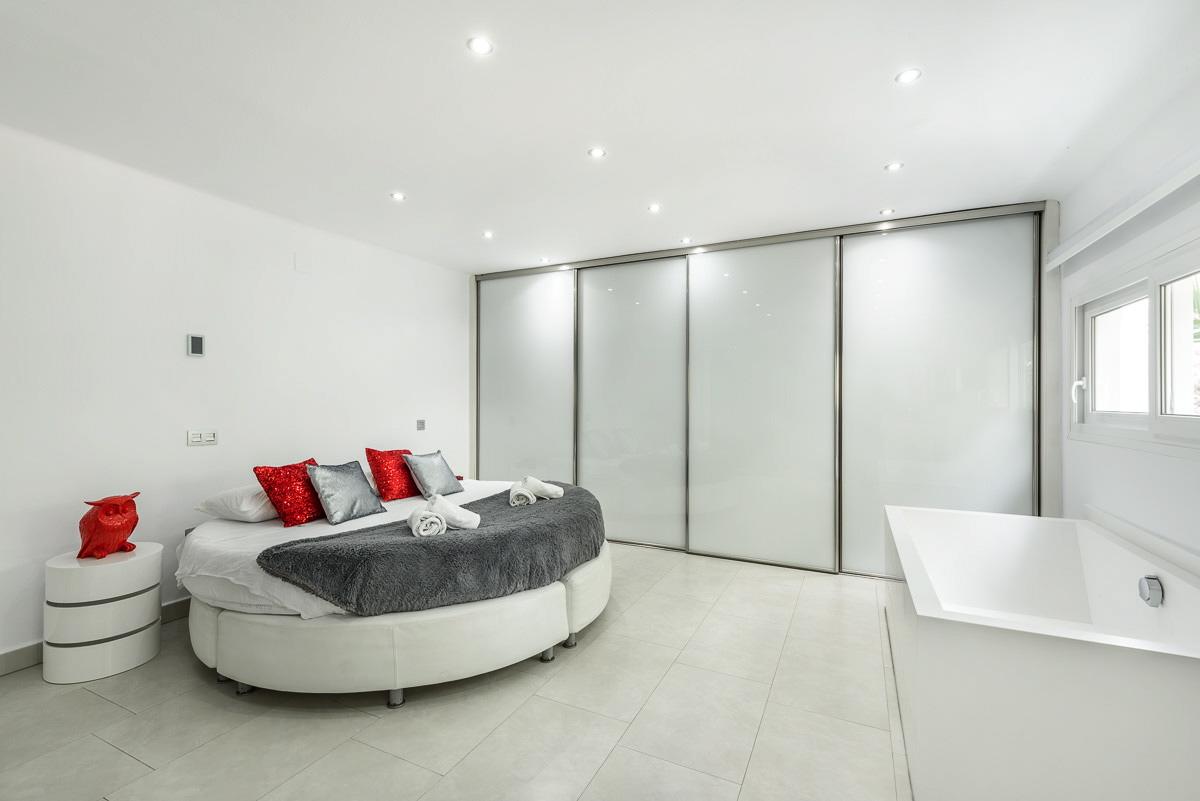 villa3525bedroomscanfurnet21