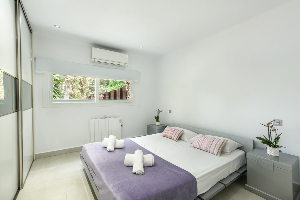 villa3525bedroomscanfurnet23