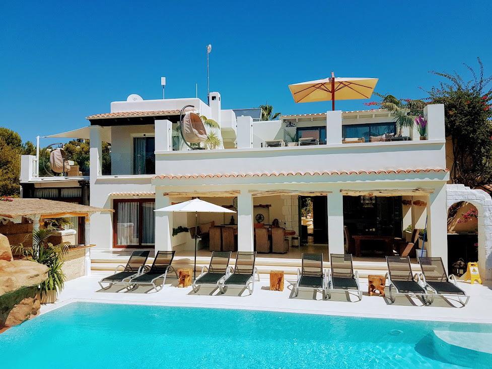 villa35315bedroomscapmartinet12