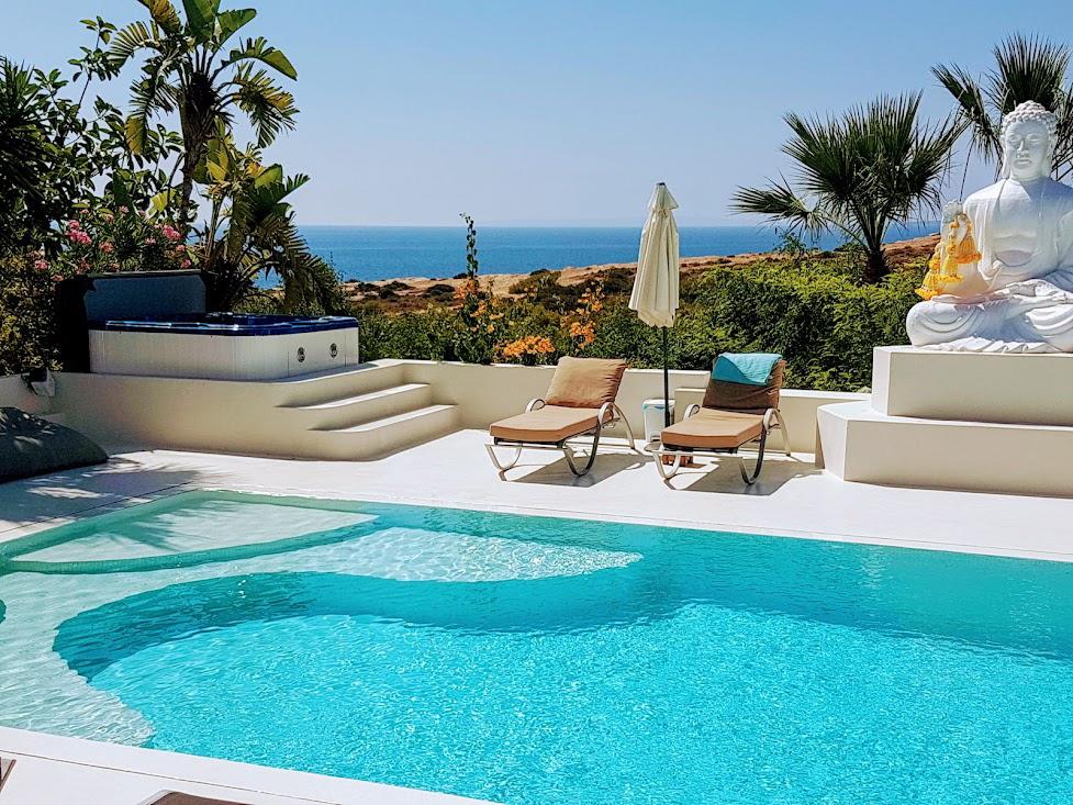 villa35315bedroomscapmartinet14