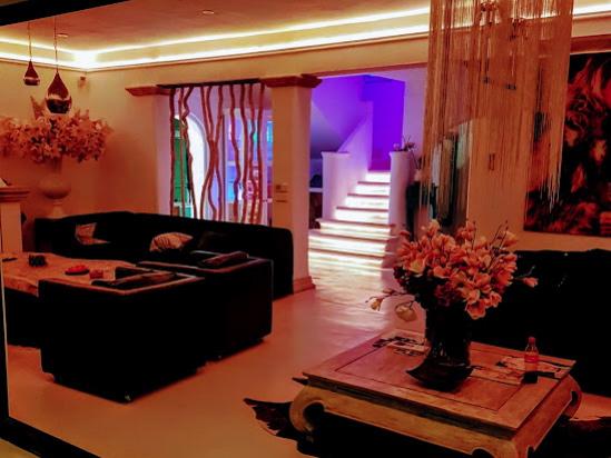 villa35315bedroomscapmartinet24