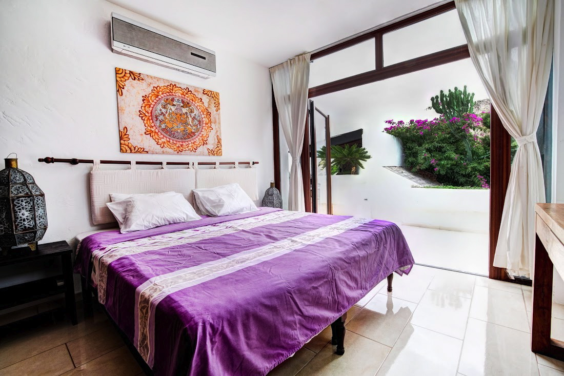 villa35315bedroomscapmartinet35