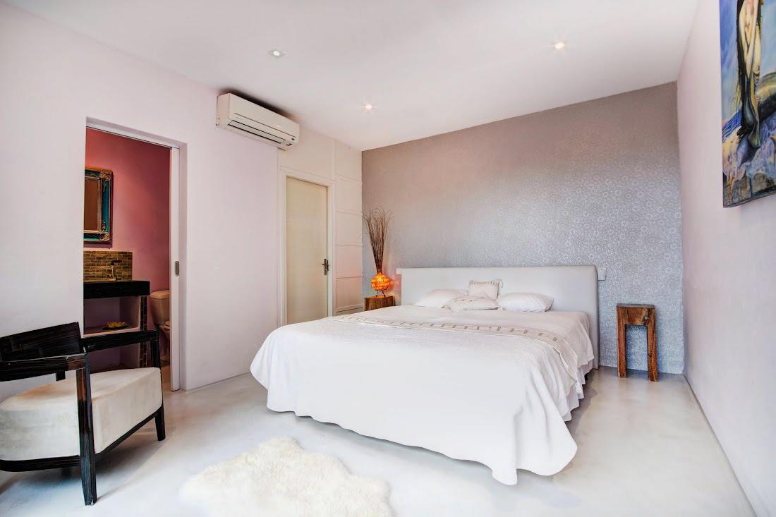 villa35315bedroomscapmartinet38