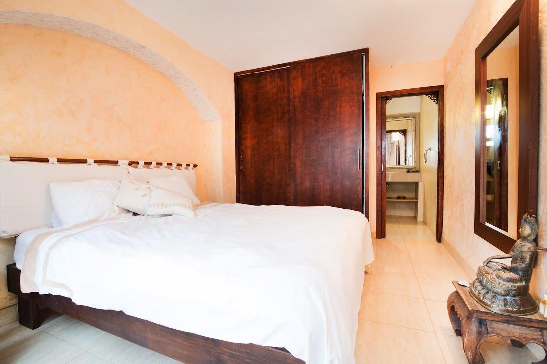 villa35315bedroomscapmartinet42