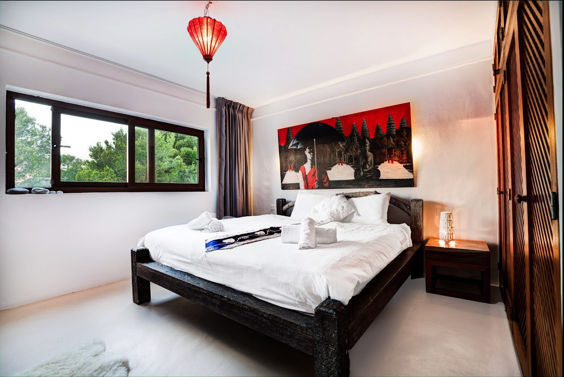 villa35315bedroomscapmartinet44