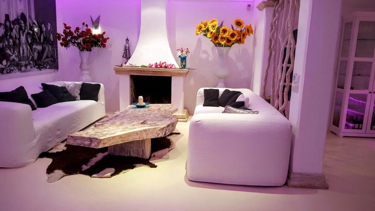 villa35315bedroomscapmartinet46