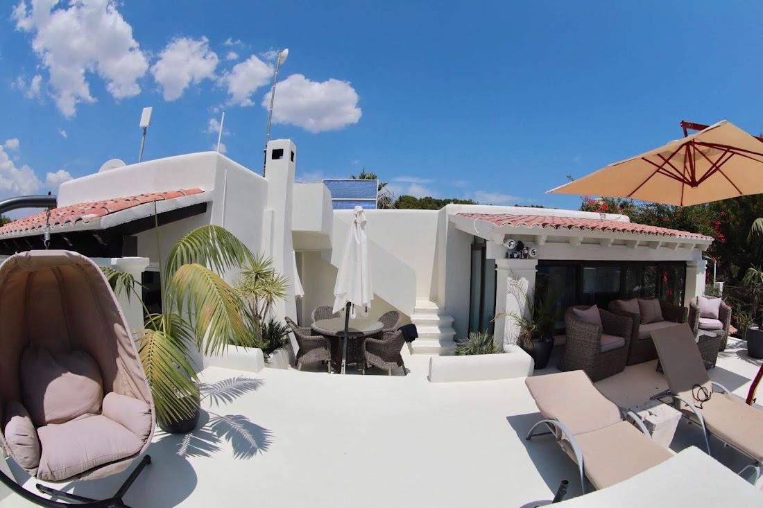 villa35315bedroomscapmartinet7