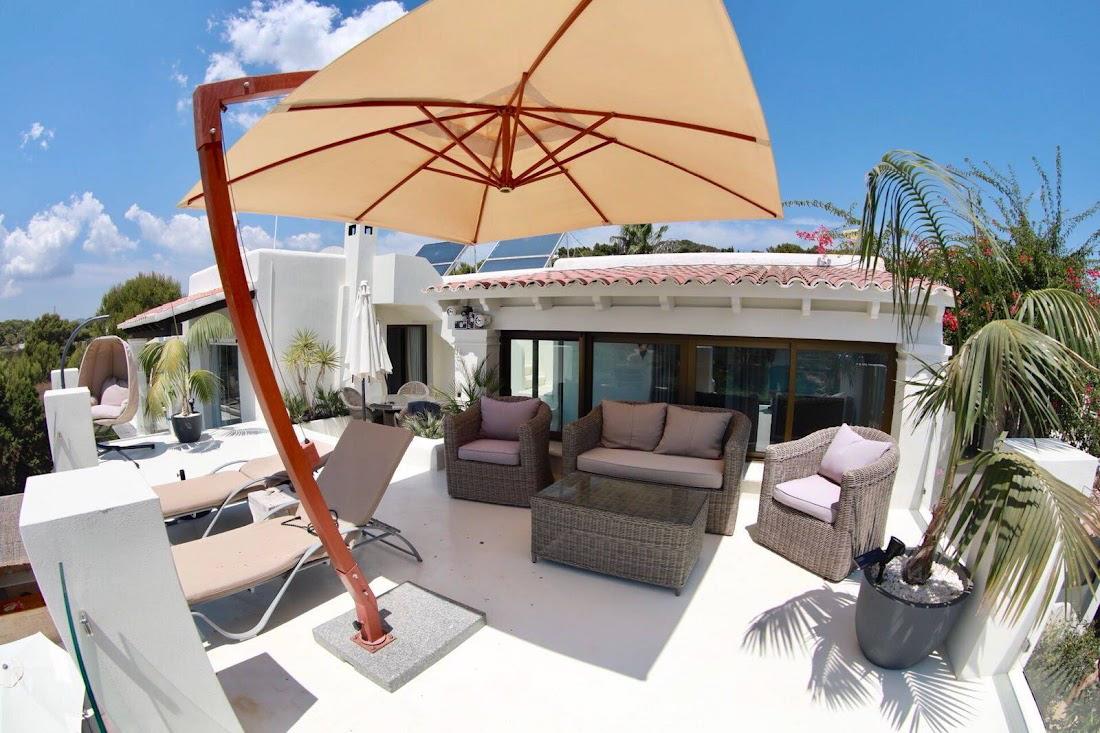 villa35315bedroomscapmartinet9