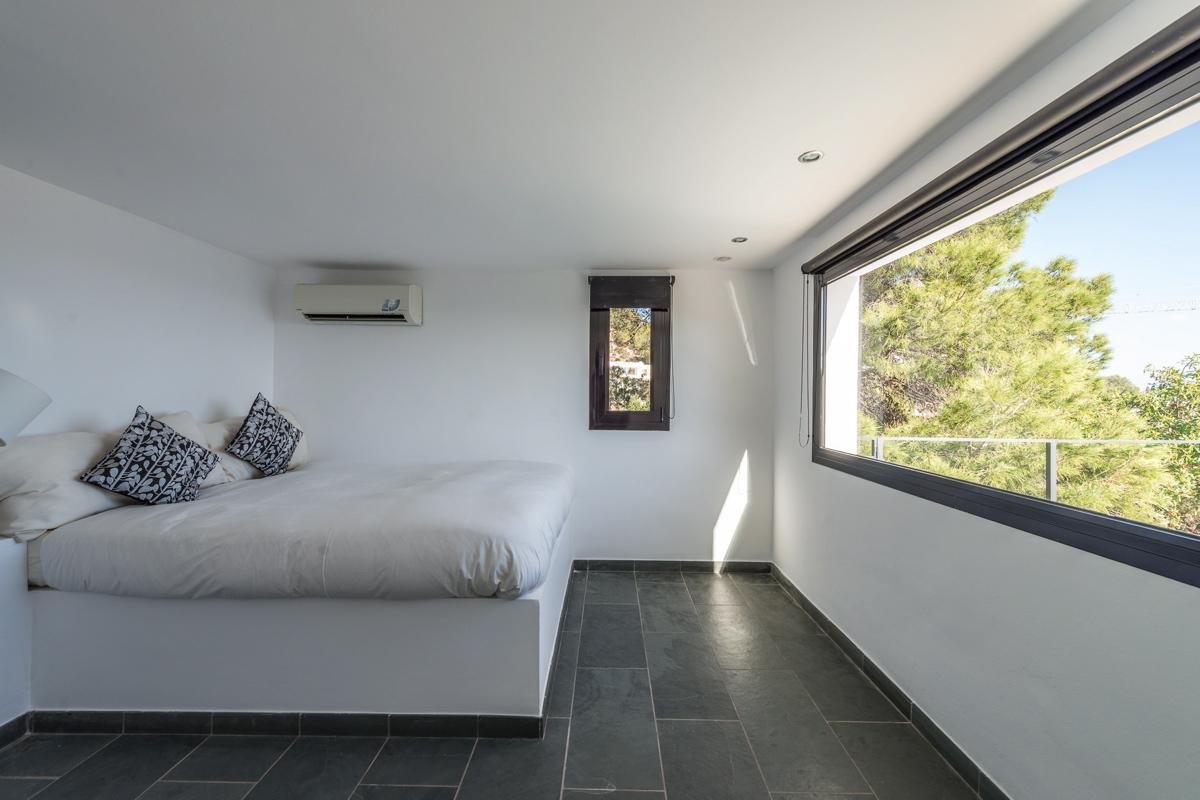 villa3544bedroomsrocallisa6